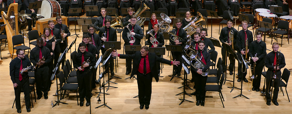 British Brass, Holiday Concert 2015.jpg