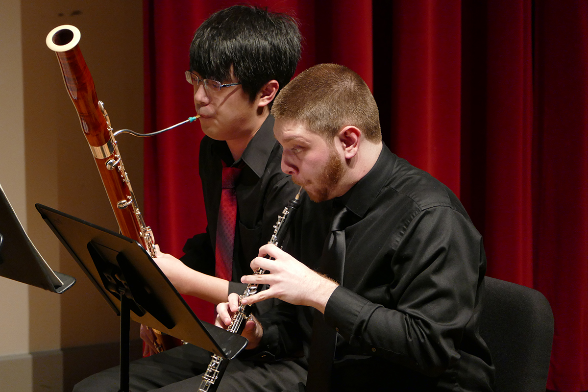 Double Reeds, Southern Wind Quintet 2015.jpg