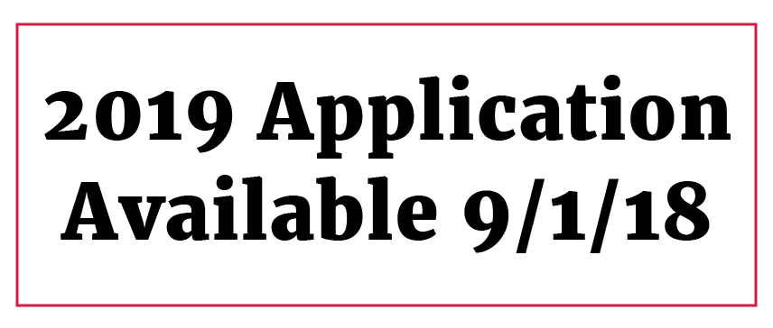 apply-06.png